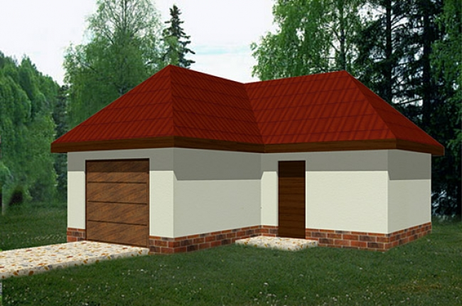 Проект №151