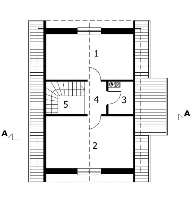 Проект №117