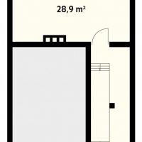 Проект №118