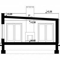 Проект №245