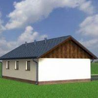 Проект №115